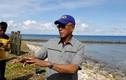 Quan hệ Trung Quốc-Philippines lại căng thẳng vì Biển Đông