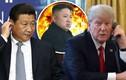 """Mổ xẻ đề xuất """"cùng đóng băng"""" ở Triều Tiên của Trung Quốc"""