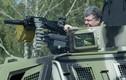 Cung cấp vũ khí sát thương, Mỹ thổi bùng khủng hoảng Ukraine