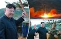 Triều Tiên thử tên lửa là chiến lược có tính toán