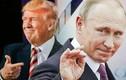 Quan hệ Nga-Mỹ sẽ đi về đâu…?