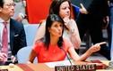 Hội đồng Bảo an họp khẩn vụ Triều Tiên thử bom nhiệt hạch