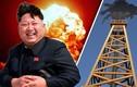 Ba lý do khiến Triều Tiên không sợ cấm vận dầu lửa