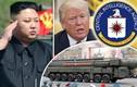 """Tại sao Triều Tiên là """"hố đen"""" đối với tình báo Mỹ?"""