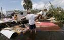 Mức độ tàn phá khủng khiếp của cơn bão Irma ở Florida