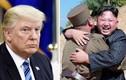 Tổng thống Mỹ Trump sẽ lại thất bại với Triều Tiên như các tiền nhiệm?