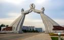 Đất nước Triều Tiên trong con mắt du khách nước ngoài