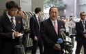 """Triều Tiên cáo buộc Tổng thống Mỹ chính thức """"tuyên chiến"""""""