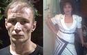 Rơi điện thoại, lộ mặt cặp vợ chồng Nga ăn thịt 30 người