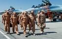 Nga tham chiến ở Syria: Năm nhiệm vụ chiến lược quan trọng