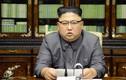 CIA mưu sát nhà lãnh đạo Triều Tiên bằng vũ khí sinh hóa?