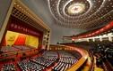 Chính trường Trung Quốc: Dàn sao đang lên trước Đại hội 19