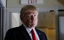 Ông Trump giáng đòn mạnh vào Thỏa thuận hạt nhân Iran