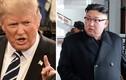 Ai là người quyết định chính sách Triều Tiên của Mỹ?