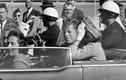 Mỹ giải mật gần 3.000 tài liệu về vụ ám sát Kennedy