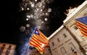 Khủng hoảng Catalonia: Chính thức Vượt qua lằn ranh đỏ