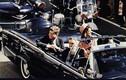 Vụ ám sát Tổng thống Kennedy: Hai câu đố chính