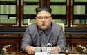 Ông Kim Jong-un rút hết lao động Triều Tiên khỏi Trung Quốc