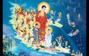 Danh hiệu Phật A Di Đà có mặt từ lúc nào?