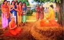 Nguyên nhân nào Phật nói Chú Lăng Nghiêm