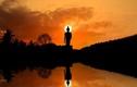 Những suy ngẫm về việc thờ Phật