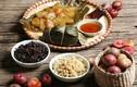 Vì sao Tết Đoan Ngọ có nguồn gốc từ Việt Nam?