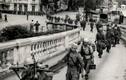 Cận cảnh giây phút chuyển giao quyền lực ở HN ngày 10/10/1954