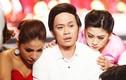 Bật khóc nghe Hoài Linh kể chuyện chạy show kiệt sức