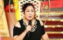 NSND Hồng Vân: Không phải gameshow nào cũng nhảm