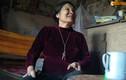 Thương cảnh người đàn bà 71 tuổi chỉ ăn ngô đón Tết ở Hà Nội