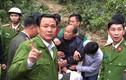 Lai Châu: Đối tượng buôn ma túy dùng súng bắn trả cảnh sát
