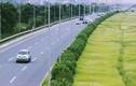 Ảnh: Những cái bẫy nguy hiểm chết người trên đại lộ nghìn tỷ