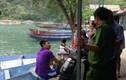 Hà Nội: Đi nghỉ lễ 30/4, nam thanh niên đuối nước tử vong