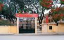 Hà Nội: Thầy giáo bị đình chỉ vì tát vào mặt học sinh