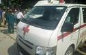 Vụ cháy lớn tại xưởng làm bánh ở Hà Nội: Đã có 8 người tử vong