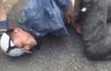 Không có chuyện người đàn ông bị dân đánh bắt cóc trẻ em ở HN