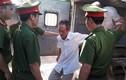 Xét xử 14 cán bộ trong vụ sai phạm đất đai ở Đồng Tâm