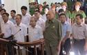 Đề nghị mức án cao cho các bị cáo sai phạm đất ở Đồng Tâm