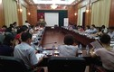 Bộ Y tế sẽ chủ trì 7 cuộc họp tại Hội nghị APEC SOM3