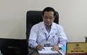 Đang điều tra vụ giám đốc viện C Thái Nguyên tử vong trong phòng
