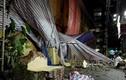 Nguyên nhân ban đầu vụ sập tường trường tiểu học Đồng Tâm