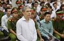 Đại án Oceanbank: Nguyễn Xuân Sơn quanh co, gian dối
