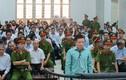 Kín đặc người trong phiên xử Hà Văn Thắm và đồng phạm