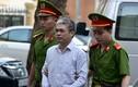 Vụ án Oceanbank:  Nguyễn Xuân Sơn từ chối tiết lộ các lãnh đạo nhận quà