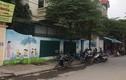 UBND phường Nhật Tân thông tin vụ phóng viên bị hành hung