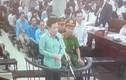 Hà Văn Thắm khẳng định Nguyễn Xuân Sơn không thể tham ô 49 tỷ