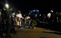 Xác định được đối tượng gây ra vụ truy sát ở BVĐK Phú Xuyên