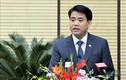 Chủ tịch Hà Nội yêu cầu làm rõ vụ cô giáo đánh tím chân học sinh