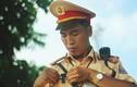 """Mục sở thị """"mắt thần"""" hoạt động của cảnh sát 141 Hà Nội"""