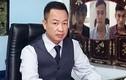 Bản án nào dành cho 3 thanh niên hiếp dâm bé gái ở Thường Tín